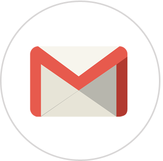 how to add circles in gmail